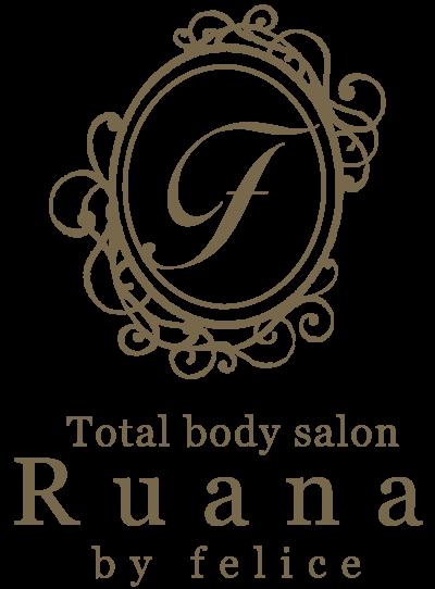 Ruana_2